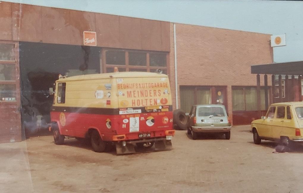 Boet-Mijnders-foto-archief-(25)