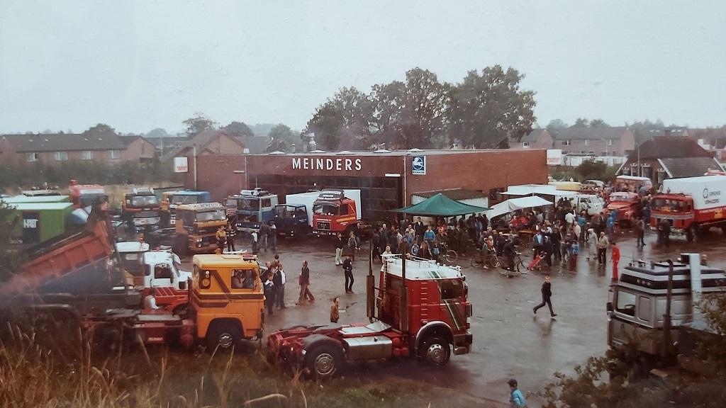 Boet-Mijnders-foto-archief-(28)