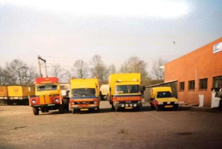 Boet-Mijnders-foto-archief-(29)