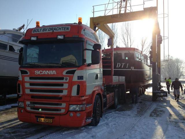 Scania---BV-VJ-50