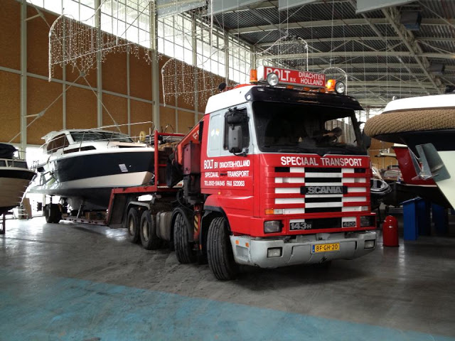 Scania--BF-GH-20