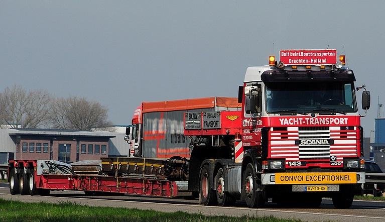 Scania-143-V8-Wim-van-Rijswijk