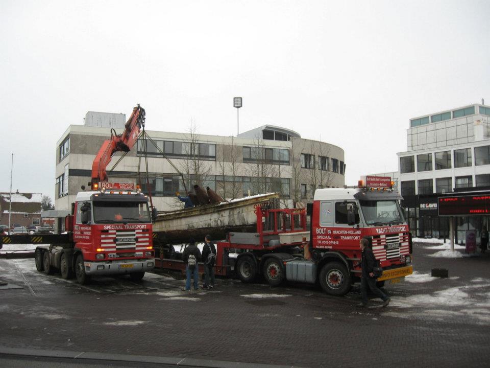 Scania-26-11-2011-(1)