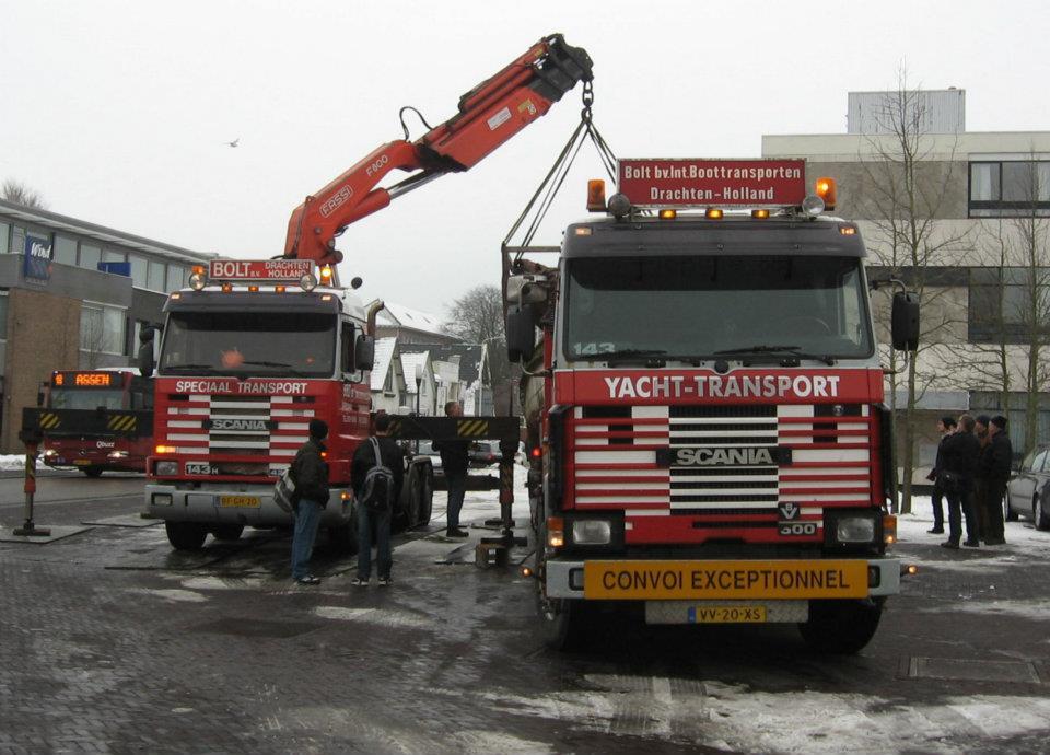Scania-26-11-2011-(2)