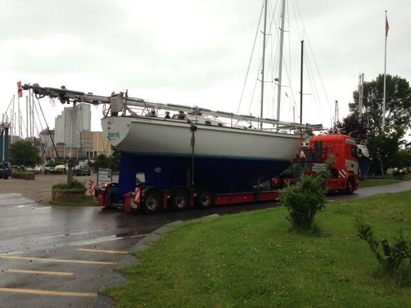 Scania-Zeiljacht-vanuit-Denemarken-naar-Makkum-26-6-2013--(2)