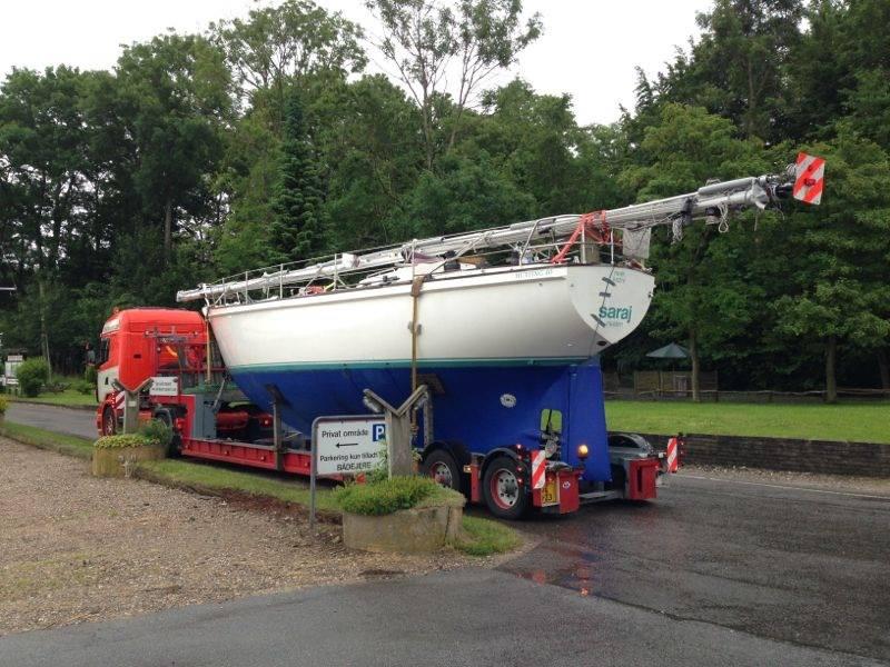 Scania-Zeiljacht-vanuit-Denemarken-naar-Makkum-26-6-2013--(3)