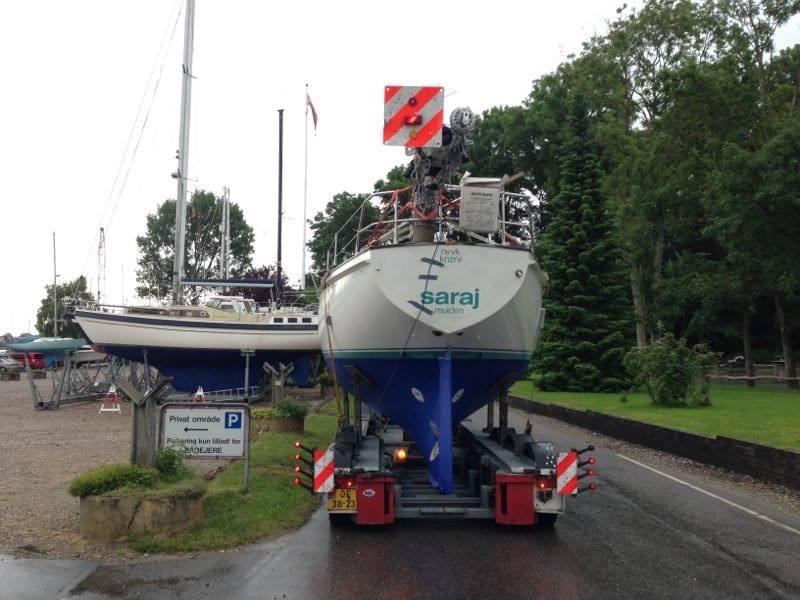 Scania-Zeiljacht-vanuit-Denemarken-naar-Makkum-26-6-2013--(4)