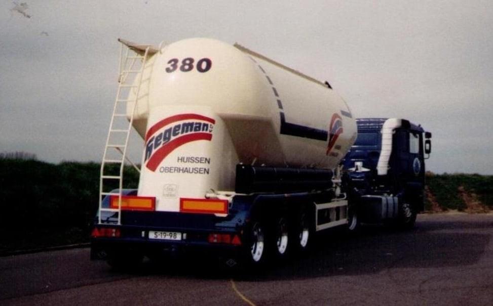 380--1992-Nieuwe-Feldbinders--voor-Eddy-Messing