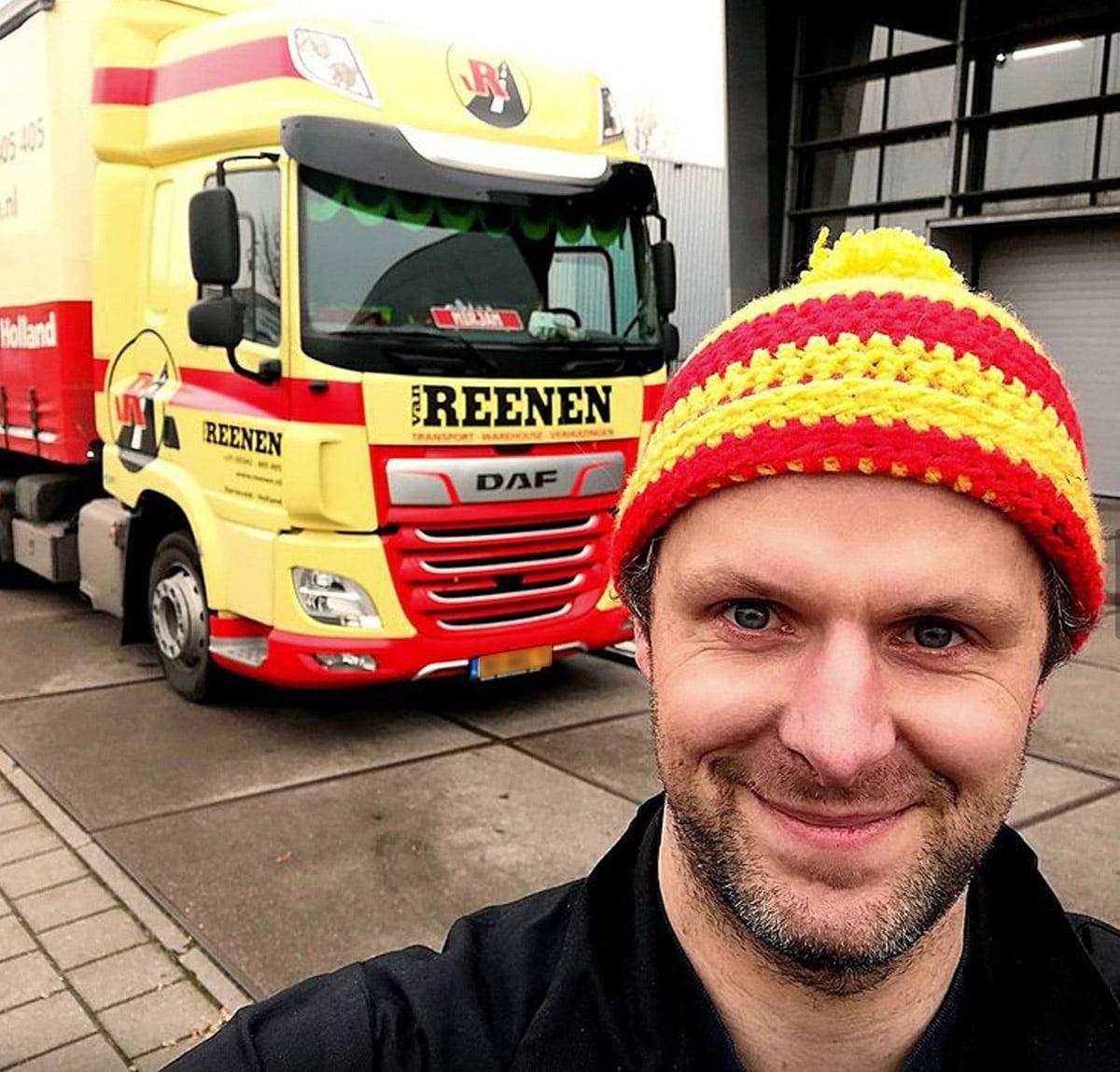 Bert-Hendriks-de-muts-ook-in-kleur-gespoten-19-2-2021