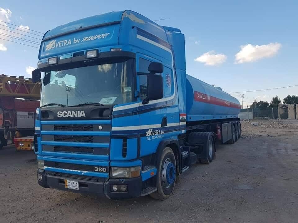 Irak-Scania-zijn-tweede-leven-(1)