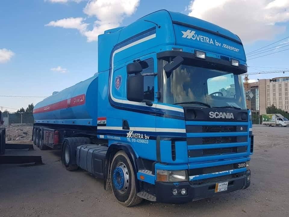 Irak-Scania-zijn-tweede-leven-(2)