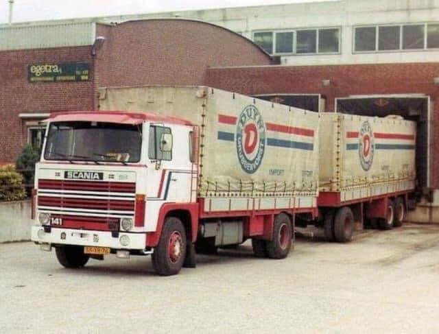 Scania-141-Theo-Sijbers-archief