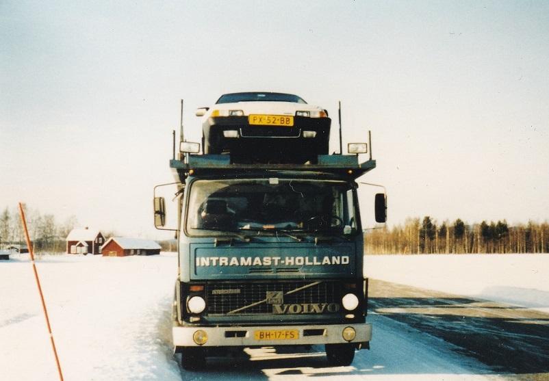 Volvo-F7-BH-17-FS--Ad-van-Mierden-foto