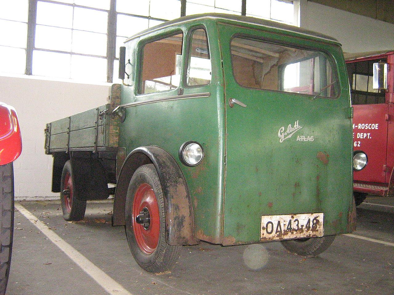 Goliath-1934