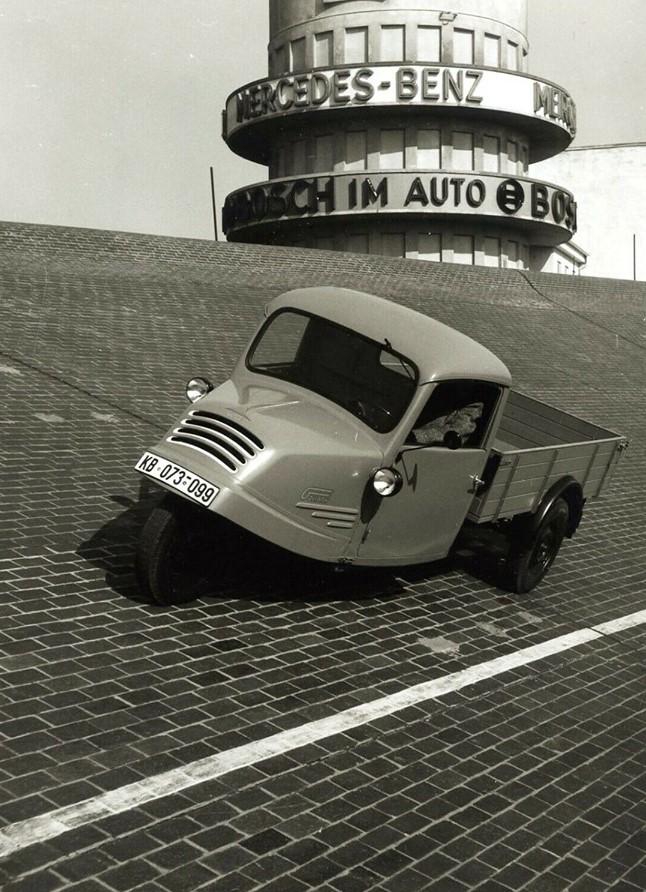 Goliath-Dreirad-Kleinlastwagen-Goli-Kofferaufbau-Werkfoto-3