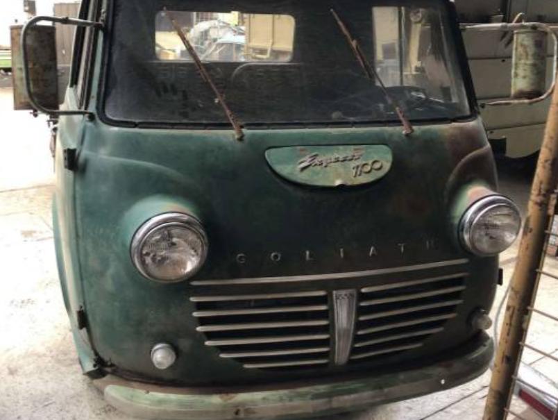 Goliath-Express-1100-1959-(5)