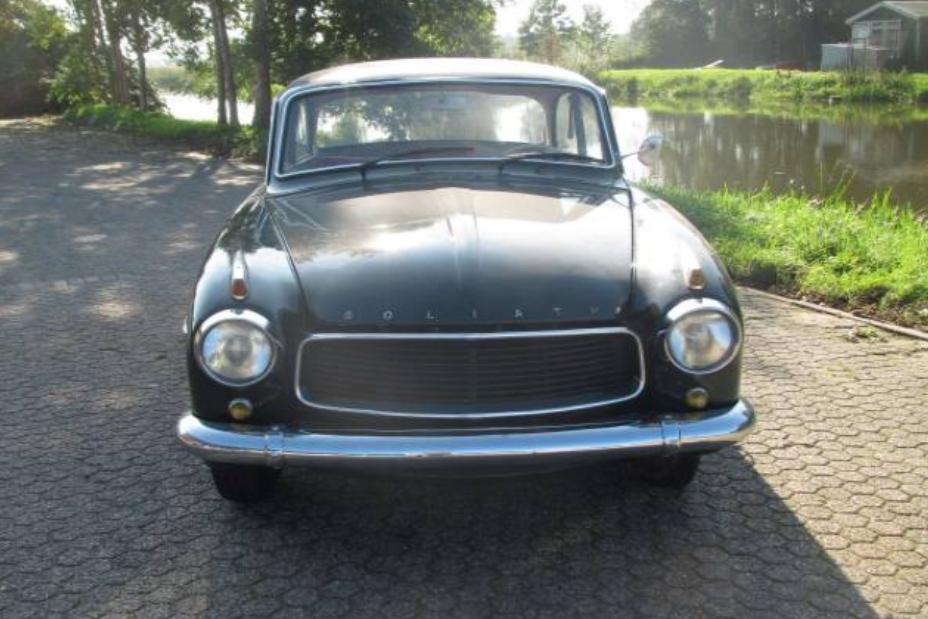 Goliath-Hansa-1100-1960-(7)