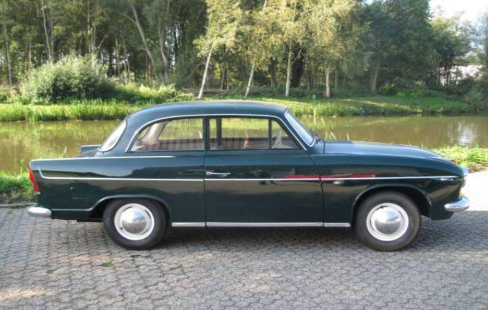 Goliath-Hansa-1100-1960-(8)