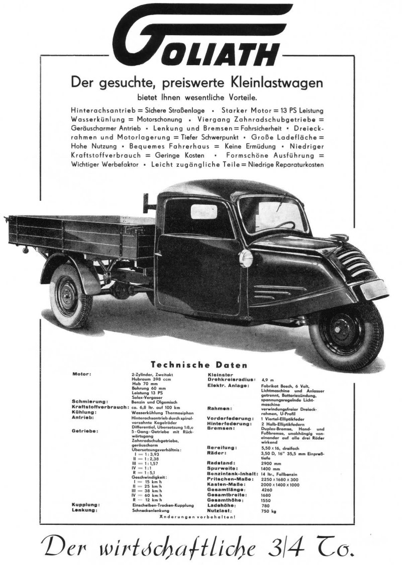 goliath-advertentie-1