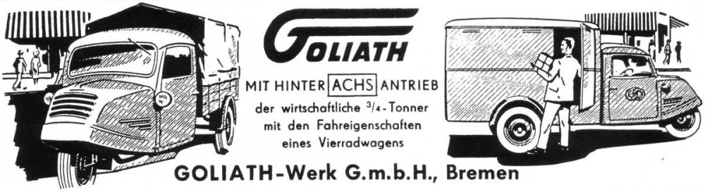 goliath-advertentie-3