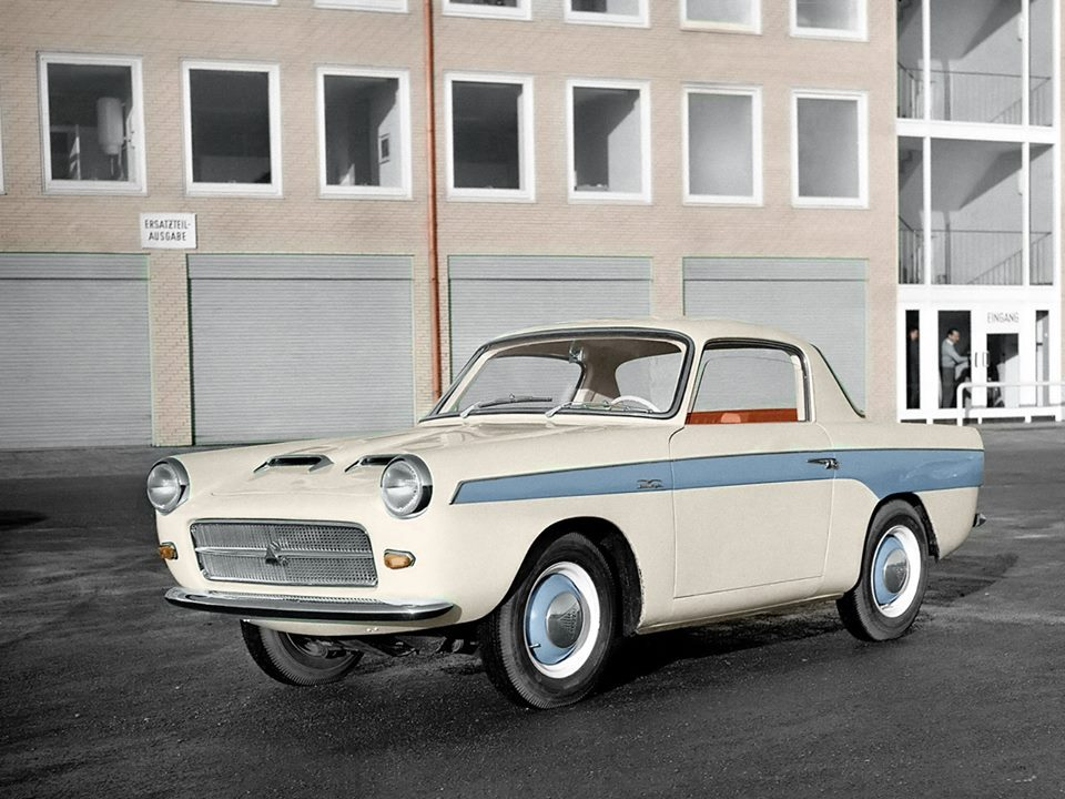 Lloyd-Alexander-Coupe--1958-Michelotti