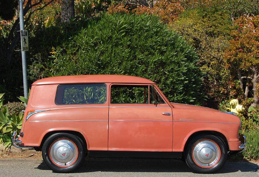 Lloyd-Alexander-Estate-wagon-1957-(1)