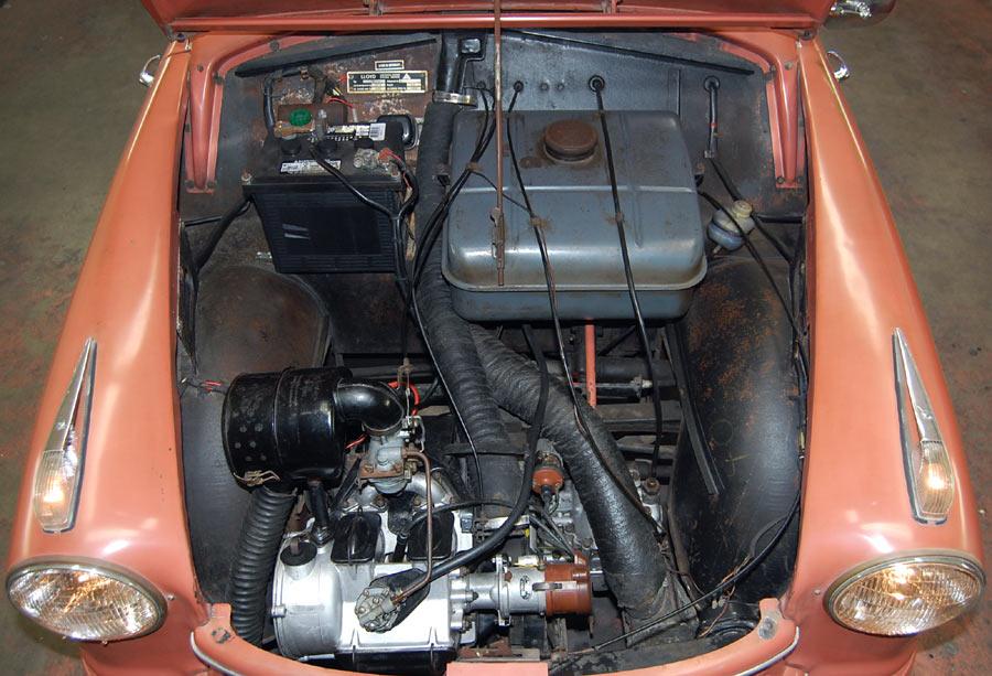 Lloyd-Alexander-Estate-wagon-1957-(2)