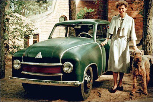 Lloyd-LP-300--1951