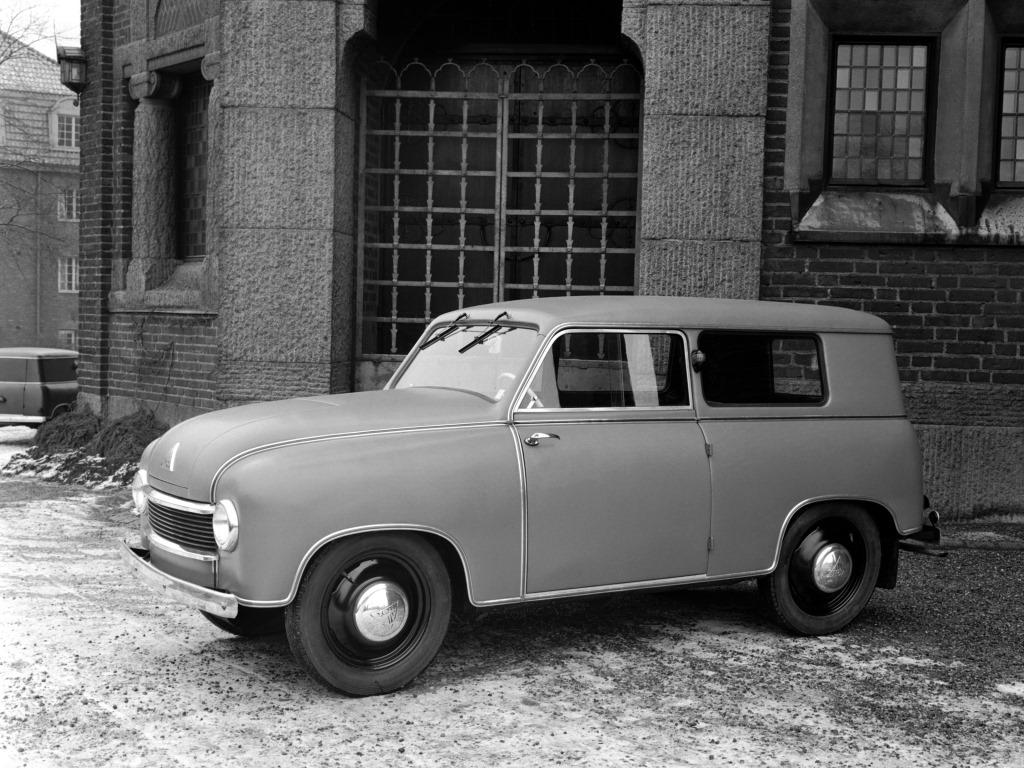 Lloyd-LS-300--1951-