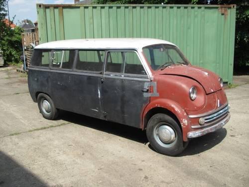 Lloyd-LT-600-1956