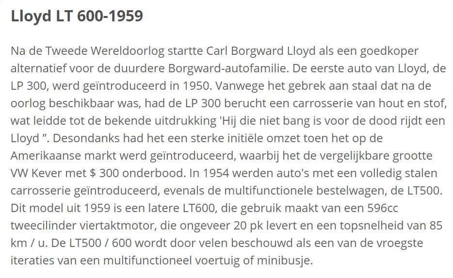 Lloyd-LT-600-1959-(3)