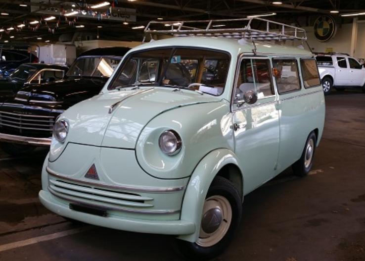 Lloyd-LT-600-1959-(4)