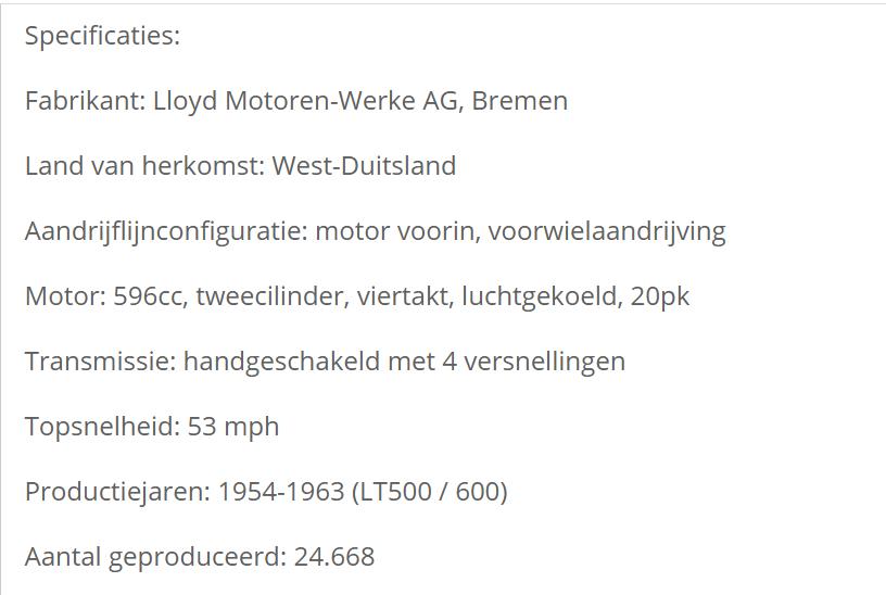Lloyd-LT-600-1959-(5)