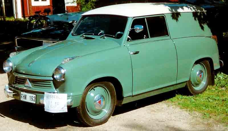 Lloyd_Alexander_S-gesloten-betelwagen-1959