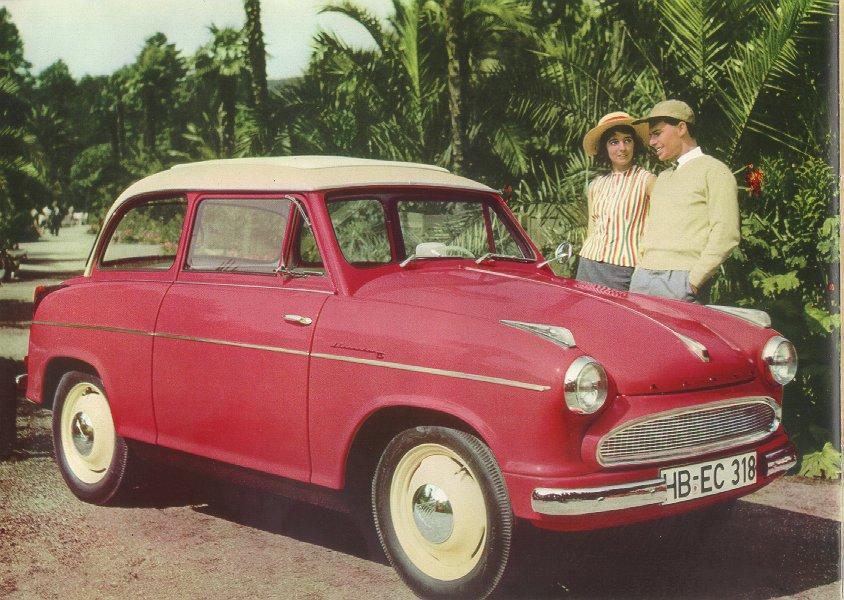 lloyd1959-10