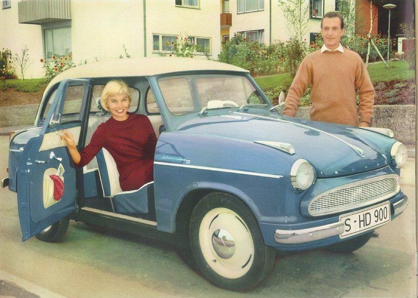 lloyd1959-2