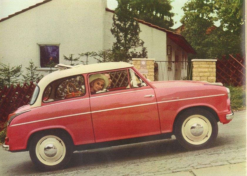 lloyd1959-8