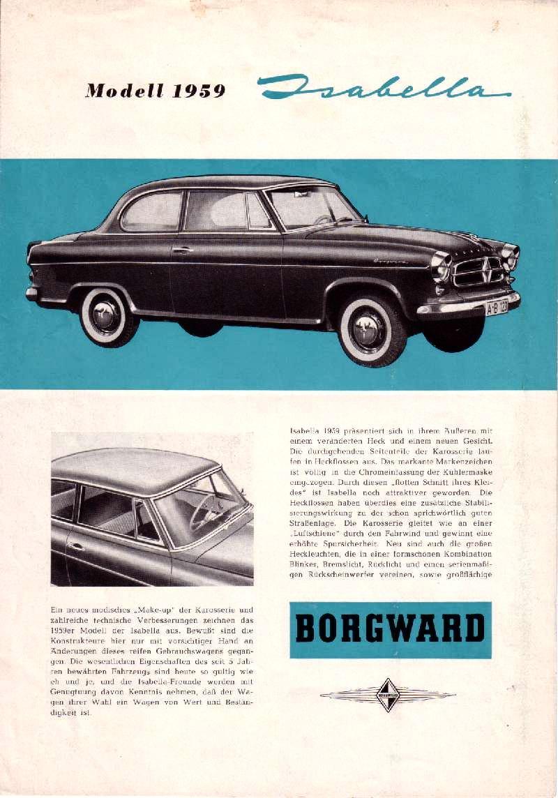 Borgward--isabella-59-a