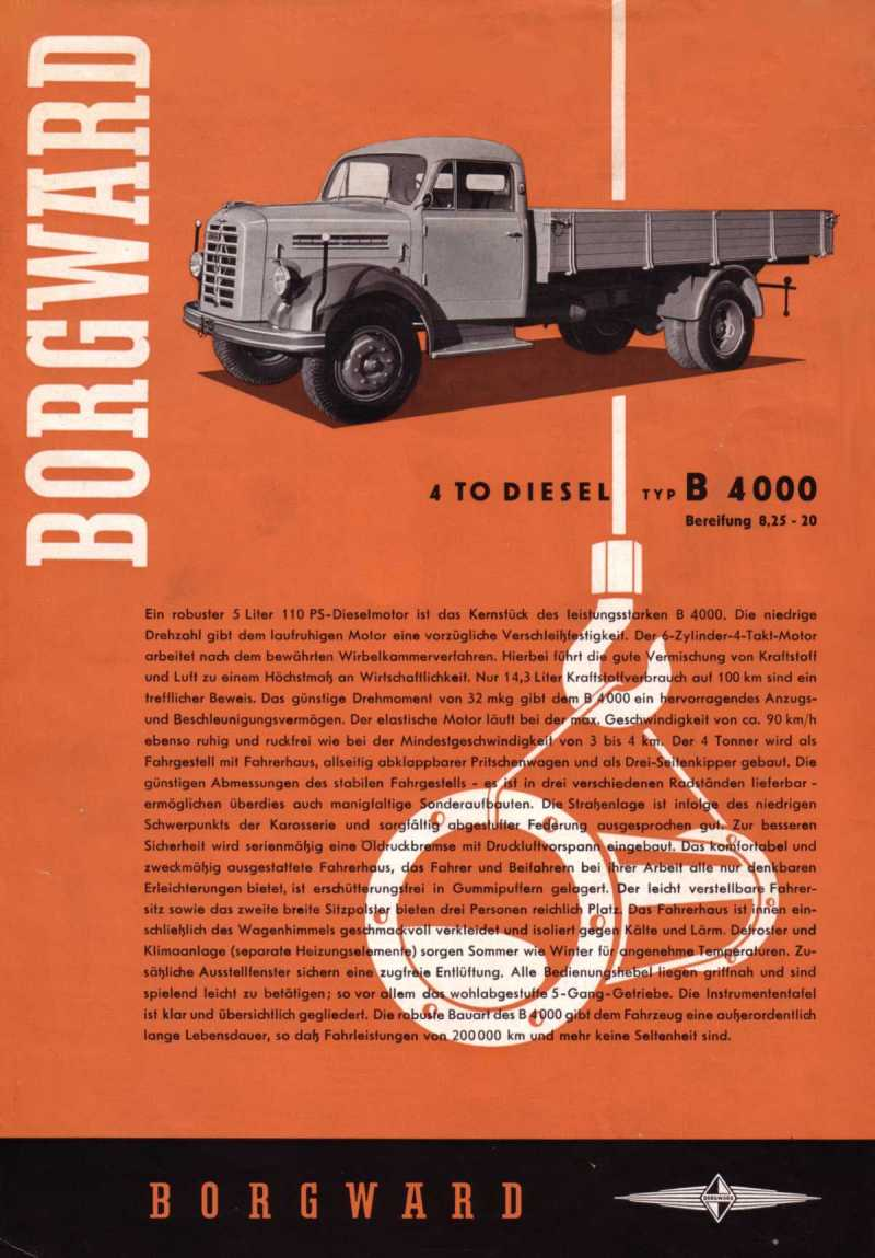Borgward-4000-diesel-kant-a