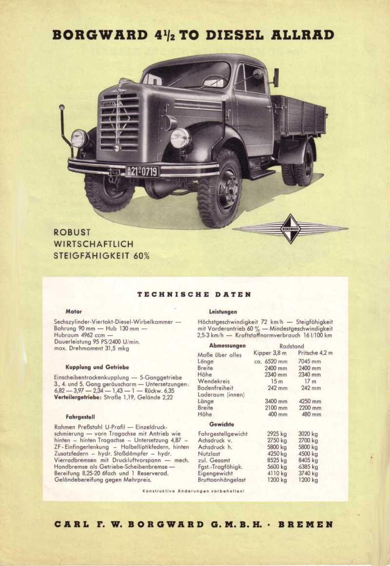 Borgward-4500A-diesel-kant-a