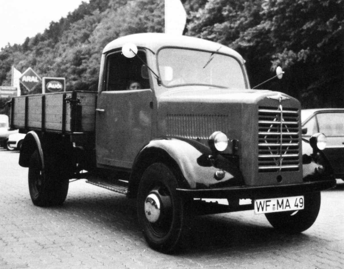 Borgward-B-1000-(6)