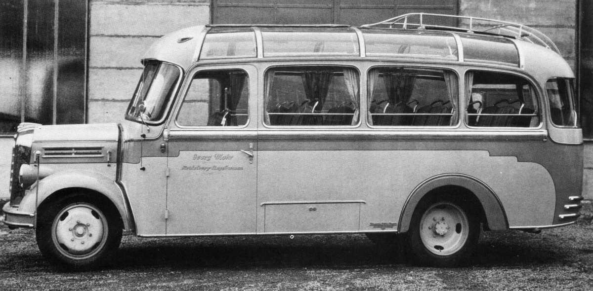 Borgward-B-511(14)