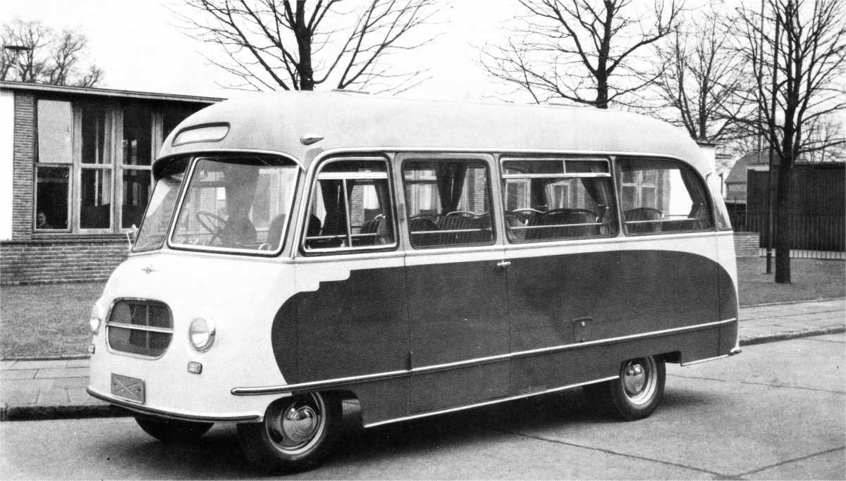 Borgward-B-511-(19)