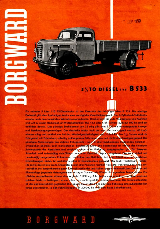 Borgward-B-533-a
