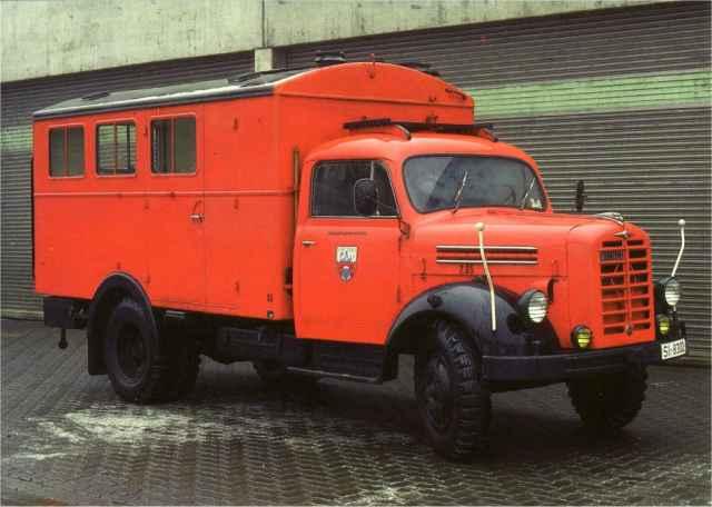 Borgward-B-555-(1)