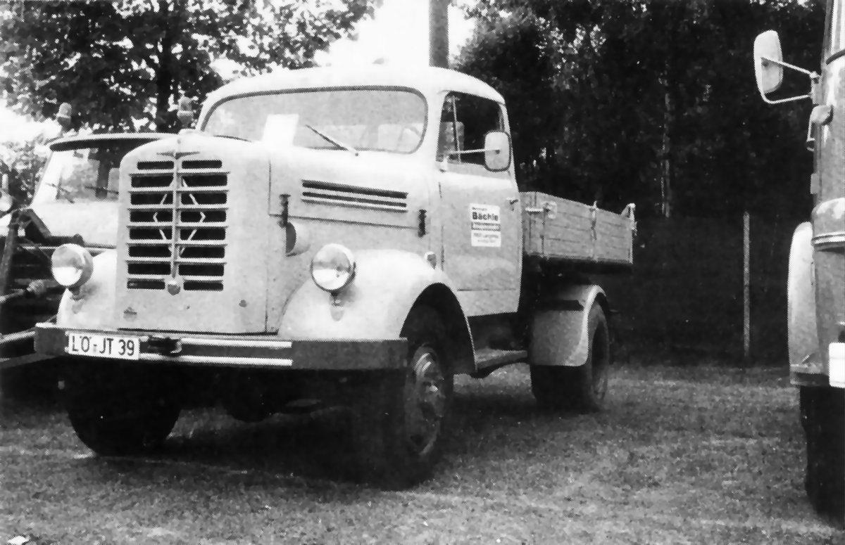 Borgward-B-555-(2)
