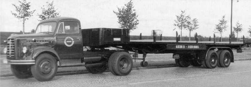Borgward-B-555-(3)