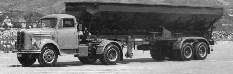 Borgward-B-555-(4)