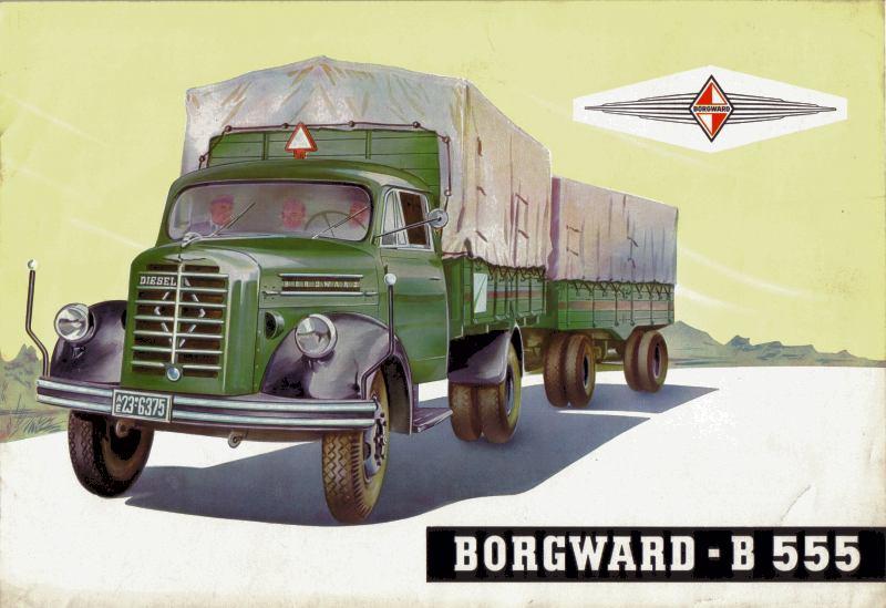 Borgward-B-555-a