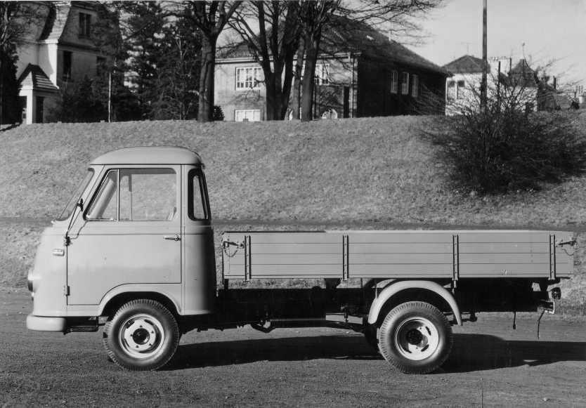 Borgward-B-611-(10)